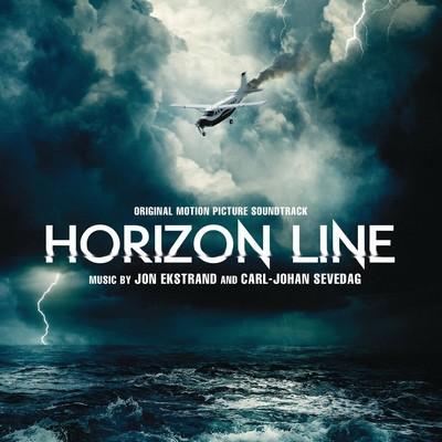 دانلود موسیقی متن فیلم Horizon Line
