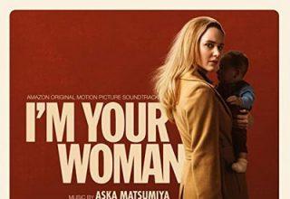 دانلود موسیقی متن فیلم I'm Your Woman