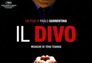 دانلود موسیقی متن فیلم Il Divo