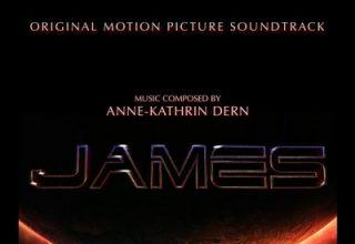 دانلود موسیقی متن فیلم James