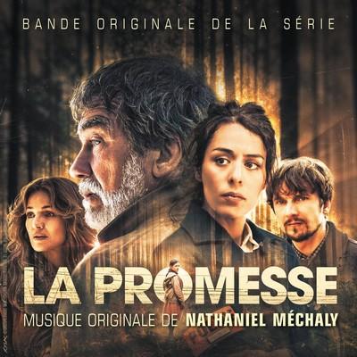 دانلود موسیقی متن سریال La Promesse