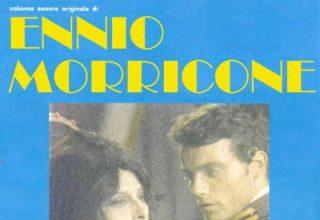 دانلود موسیقی متن فیلم La Sciantosa