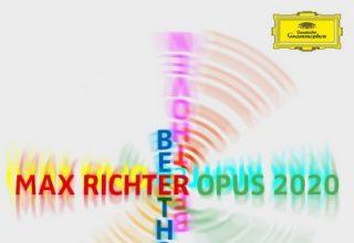 دانلود موسیقی متن فیلم Beethoven – Opus 2020