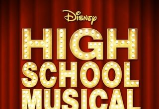 دانلود موسیقی متن فیلم Music from High School Musical