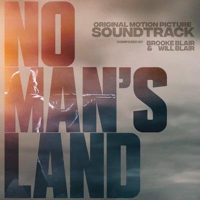 دانلود موسیقی متن فیلم No Man's Land