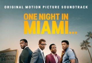 دانلود موسیقی متن فیلم One Night in Miami…