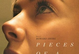 دانلود موسیقی متن فیلم Pieces of a Woman