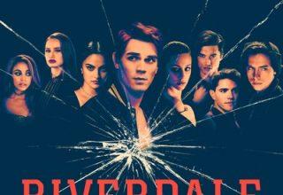 دانلود موسیقی متن سریال Riverdale: Season 3-4