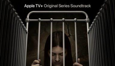 دانلود موسیقی متن فیلم Servant: Season 2