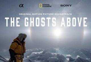 دانلود موسیقی متن فیلم The Ghosts Above