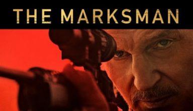 دانلود موسیقی متن فیلم The Marksman
