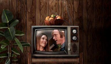دانلود موسیقی متن سریال WandaVision: Episode 3