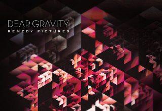دانلود آلبوم موسیقی Remedy Pictures توسط Dear Gravity