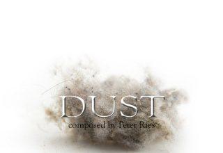 دانلود آلبوم موسیقی Dust توسط Peter Ries