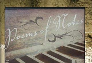 دانلود آلبوم موسیقی Poems of Notes توسط Daniel Ketchum