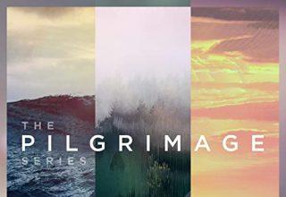 دانلود آلبوم موسیقی The Pilgrimage Series توسط Dear Gravity