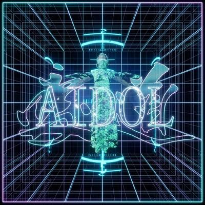 دانلود موسیقی متن فیلم AIDOL