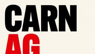دانلود موسیقی متن فیلم Carnage