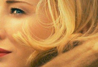 دانلود موسیقی متن فیلم Carol