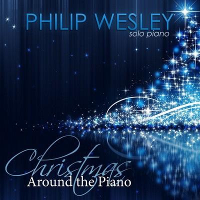 دانلود موسیقی متن فیلم Christmas Around the Piano