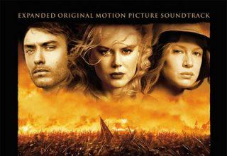 دانلود موسیقی متن فیلم Cold Mountain