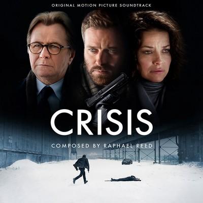 دانلود موسیقی متن فیلم Crisis