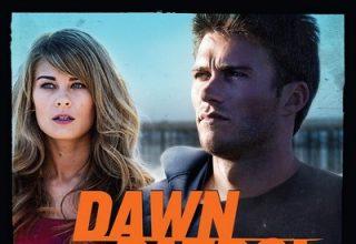 دانلود موسیقی متن فیلم Dawn Patrol