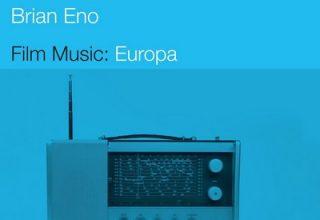 دانلود موسیقی متن فیلم Film Music: Europa