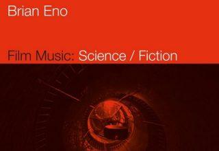 دانلود موسیقی متن فیلم Film Music: Science / Fiction