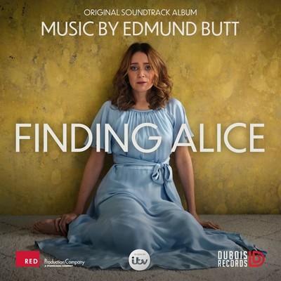 دانلود موسیقی متن سریال Finding Alice