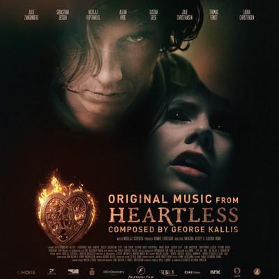 دانلود موسیقی متن سریال Heartless