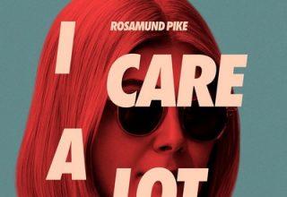دانلود موسیقی متن فیلم I Care A Lot