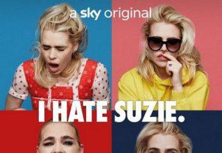 دانلود موسیقی متن فیلم I Hate Suzie