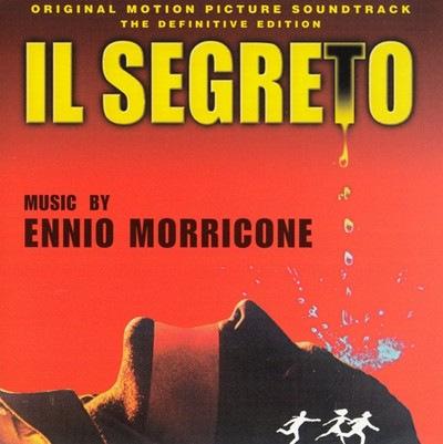 دانلود موسیقی متن فیلم Il Segreto