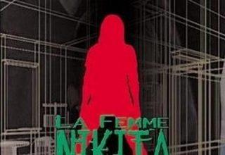 دانلود موسیقی متن فیلم La Femme Nikita