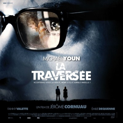 دانلود موسیقی متن فیلم La Traversée