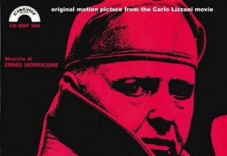 دانلود موسیقی متن فیلم Mussolini: Ultimo Atto