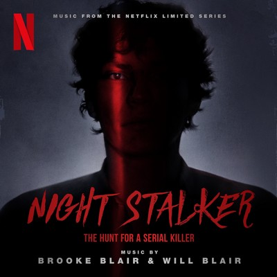 دانلود موسیقی متن سریال Night Stalker: The Hunt for a Serial Killer
