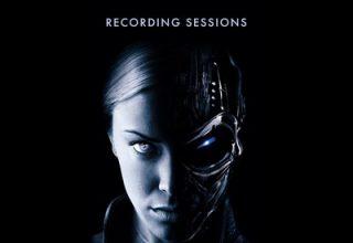 دانلود موسیقی متن فیلم Terminator 3: Rise Of The Machines