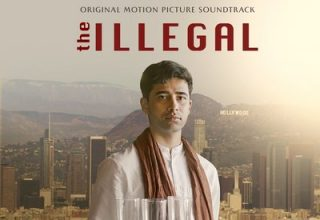 دانلود موسیقی متن فیلم The Illegal