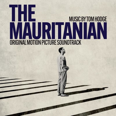 دانلود موسیقی متن فیلم The Mauritanian