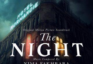 دانلود موسیقی متن فیلم The Night