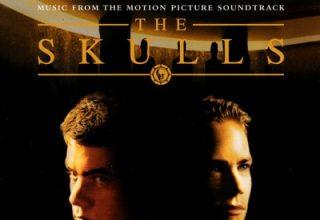 دانلود موسیقی متن فیلم The Skulls