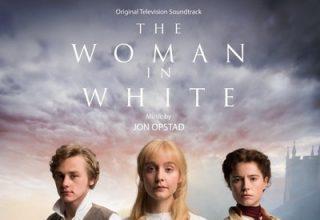 دانلود موسیقی متن فیلم The Woman in White