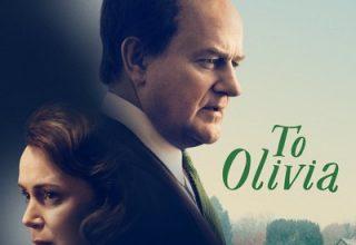 دانلود موسیقی متن فیلم To Olivia