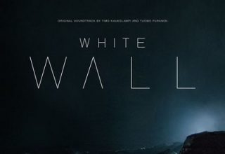 دانلود موسیقی متن سریال White Wall
