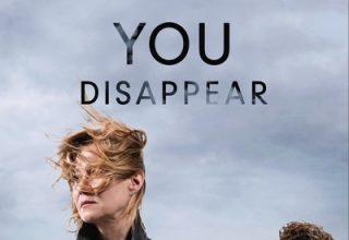 دانلود موسیقی متن فیلم You Disappear