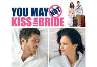 دانلود موسیقی متن فیلم You May Not Kiss The Bride