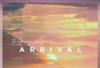 دانلود آلبوم موسیقی The Pilgrimage Series: Arrivalتوسط Dear Gravity