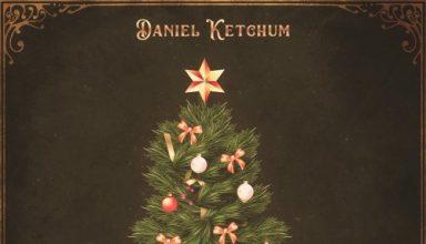 دانلود قطعه موسیقی A Vintage Christmas توسط Daniel Ketchum